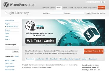 http://wordpress.org/extend/plugins/w3-total-cache/
