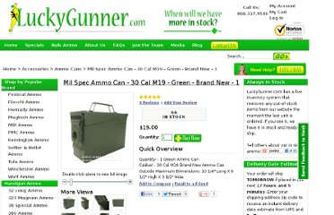 http://www.luckygunner.com/ammo-can-30-cal-green-new-m19-mil-spec-1