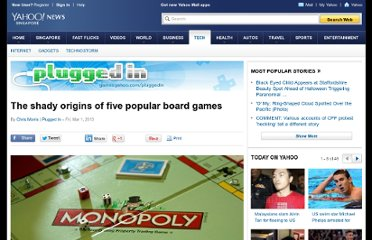 http://sg.news.yahoo.com/blogs/plugged-in/shady-origins-five-popular-board-games-202719027.html
