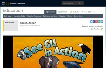 http://education.nationalgeographic.com/education/multimedia/interactive/maps-tools-gis-action/?ar_a=1