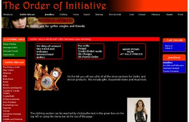 http://www.theorderofinitiative.co.uk/acatalog/Gothic-and-Wiccan-Homepage.html