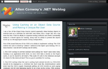 http://allen-conway-dotnet.blogspot.com/2010/05/using-caching-on-object-data-source-and.html