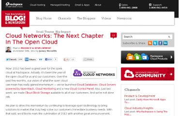 http://www.rackspace.com/blog/cloud-networks-the-next-chapter-in-the-open-cloud/