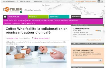 http://www.atelier.net/trends/articles/coffee-who-facilite-collaboration-reunissant-autour-un-cafe