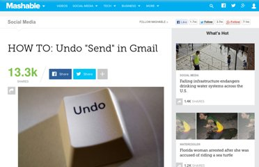 http://mashable.com/2010/08/22/how-to-undo-send-in-gmail/
