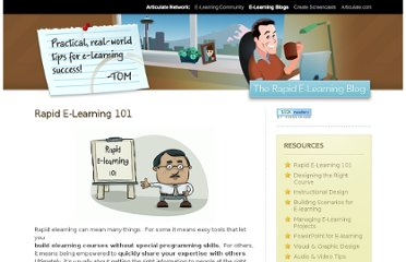 http://www.articulate.com/rapid-elearning/rapid-e-learning-101/
