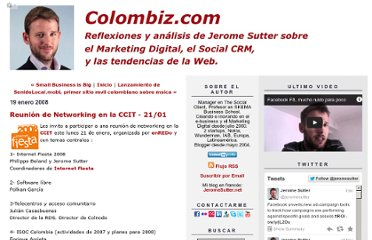 http://www.colombiz.com/2008/01/networking-en-l.html?no_prefetch=1