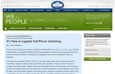 https://petitions.whitehouse.gov/response/its-time-legalize-cell-phone-unlocking