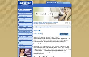 http://kidshealth.org/parent/en_espanol/padres/net_safety_esp.html