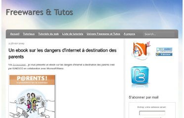 http://freewares-tutos.blogspot.com/2009/02/un-ebook-sur-les-dangers-dinternet.html