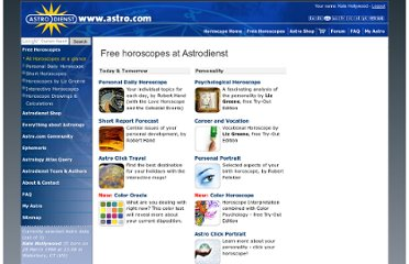 http://www.astro.com/horoscopes?;cid=1v6fileeEgv07-u1231476412