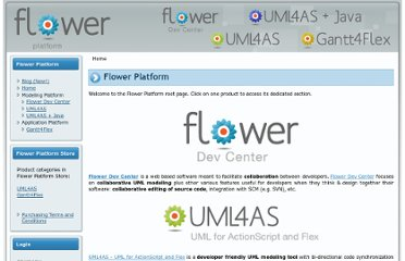 http://www.uml4as.com/flower-platform/