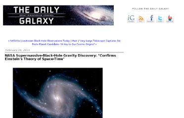 http://www.dailygalaxy.com/my_weblog/2013/02/new-supermassive-black-hole-discovery-confirms-gravity-bends-space-time.html