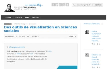 http://www.martingrandjean.ch/outils-visualisation-sciences-sociales/