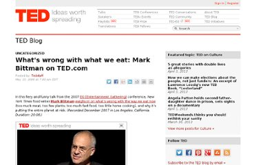 http://blog.ted.com/2008/05/15/mark_bittman/