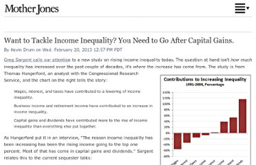 http://m.motherjones.com/kevin-drum/2013/02/want-tackle-income-inequality-you-need-go-after-capital-gains
