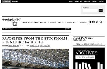 http://design-milk.com/favorites-stockholm-furniture-fair-2013/