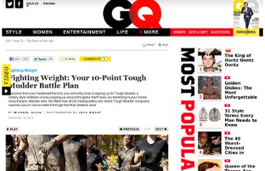 http://www.gq.com/how-to/rest-of-your-life/201211/fighting-weight-tough-mudder#slide=1