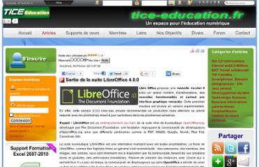 http://www.tice-education.fr/index.php?option=com_content&view=article&id=708:sortie-de-la-suite-libreoffice-400&catid=51:informatique&Itemid=242