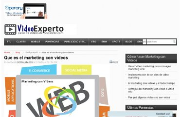 http://videoexperto.socialetic.com/que-es-el-marketing-con-videos/
