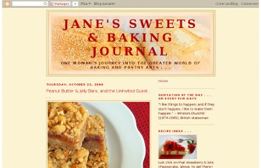 http://janessweets.blogspot.com/2009/10/peanut-butter-jelly-bars-and-uninvited.html