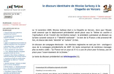 http://www.ldh-toulon.net/spip.php?article3585