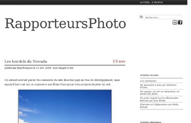http://rapporteursphoto.com/archives/2308