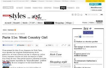 http://www.lexpress.fr/styles/saveurs/restaurant/paris-11e-west-country-girl_827952.html