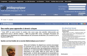 http://www.cafepedagogique.net/lexpresso/Pages/2013/03/06032013Article634981503120389391.aspx