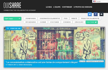 http://ouishare.net/fr/2013/03/consommation-collaborative-comportement-citoyen/