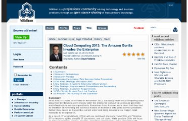 http://wikibon.org/wiki/v/Cloud_Computing_2013:_The_Amazon_Gorilla_Invades_the_Enterprise