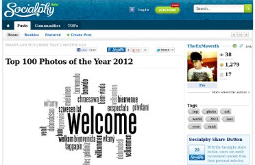 http://www.socialphy.com/posts/images-pics/18561/Top-100-Photos-of-the-Year-2012.html