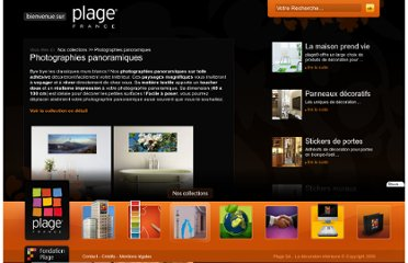 http://www.plage.fr/index.php/nos-collections/photographies-panoramiques