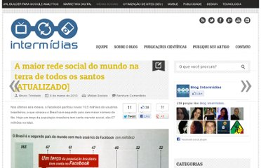 http://www.intermidias.com.br/midias-sociais-marketing/facebook-na-bahia/