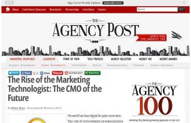 http://www.agencypost.com/the-rise-of-the-marketing-technologist-the-cmo-of-the-future/