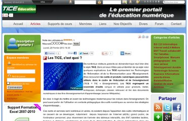 http://www.tice-education.fr/index.php?option=com_content&view=article&id=719:les-tices-cest-quoi&catid=51:informatique&Itemid=242
