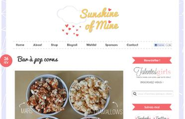 http://sunshineofmine.com/2013/02/26/bar-a-pop-corns-originaux/