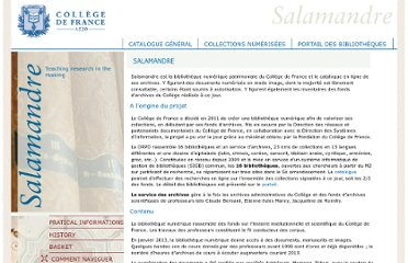 https://salamandre.college-de-france.fr/pages/apropos.html
