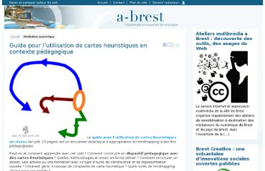 http://www.a-brest.net/article12329.html