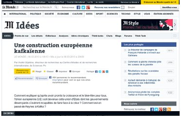 http://www.lemonde.fr/idees/article/2013/03/06/une-construction-europeenne-kafkaienne_1843749_3232.html