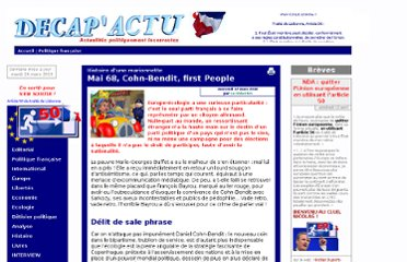 http://www.decapactu.com/spip/article.php3?id_article=529