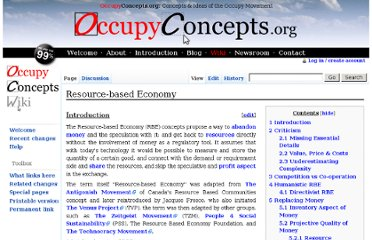 http://occupyconcepts.org/wiki/Resource-based_Economy
