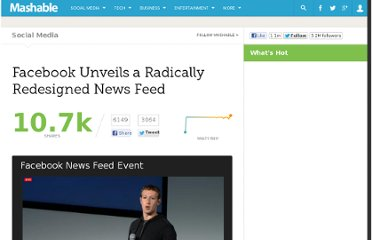http://mashable.com/2013/03/07/new-facebook-news-feed/