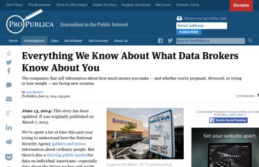 http://www.propublica.org/article/everything-we-know-about-what-data-brokers-know-about-you