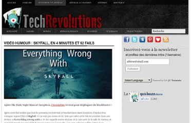 http://www.techrevolutions.fr/video-humour-skyfall-en-4-minutes-et-62-fails