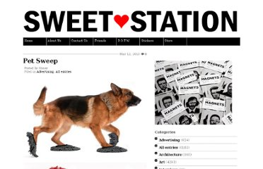 http://sweet-station.com/blog/category/advertising/page/2/