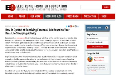 https://www.eff.org/deeplinks/2013/02/howto-opt-out-databrokers-showing-your-targeted-advertisements-facebook