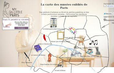 http://www.mylittleparis.com/operation/carte-musees-oublies-paris/index.html
