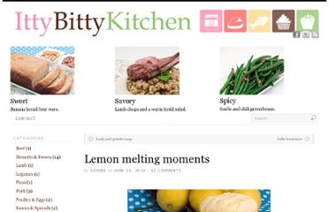 http://ittybittykitchen.com/desserts-sweets/lemon-melting-moments/