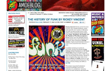 http://www.amoeba.com/blog/2009/02/jamoeblog/the-history-of-funk-by-rickey-vincent.html